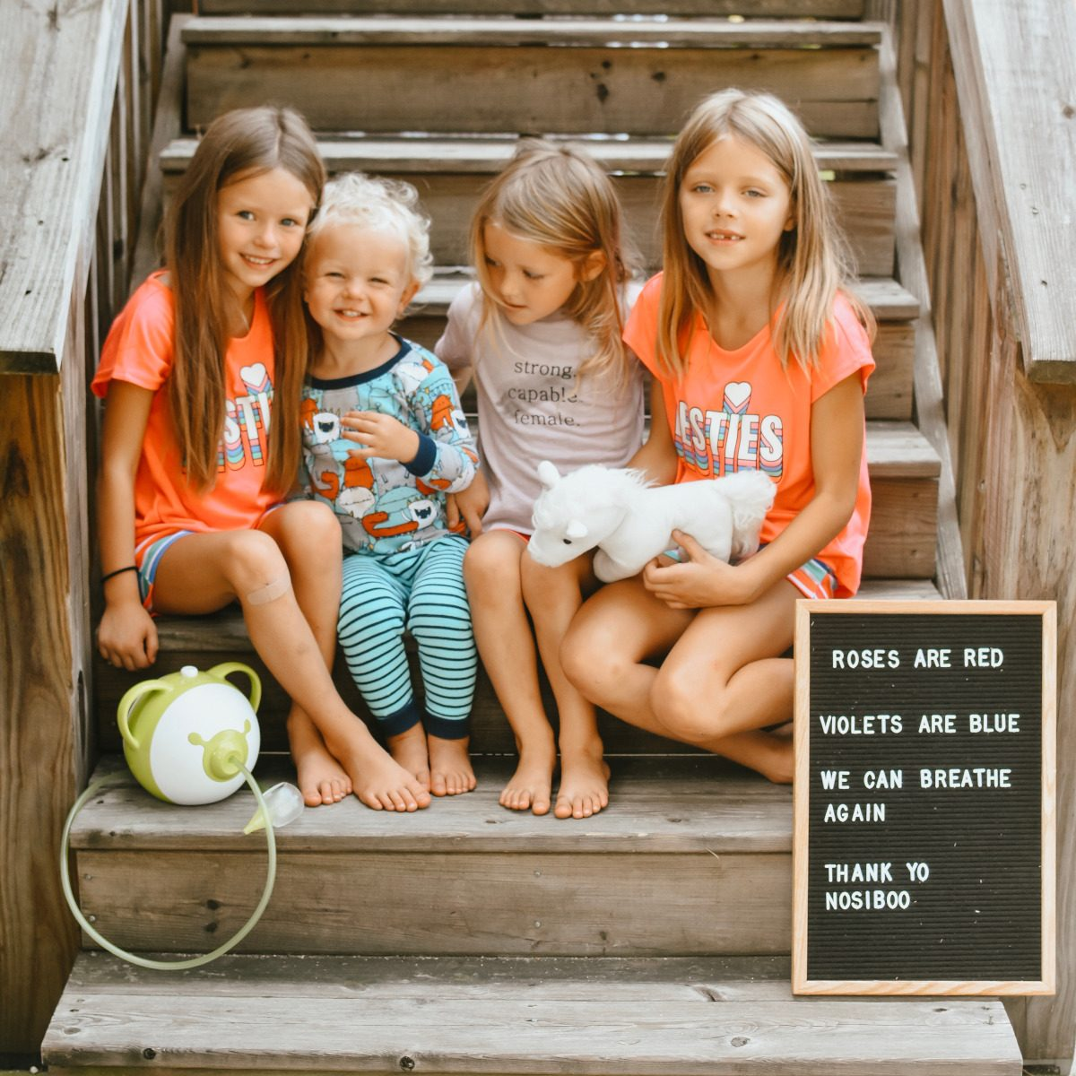 northcountrylittles1